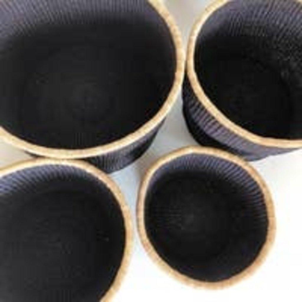 Bibigo Basket, Large