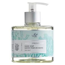 Liquid Hand Soap, Sea Salt
