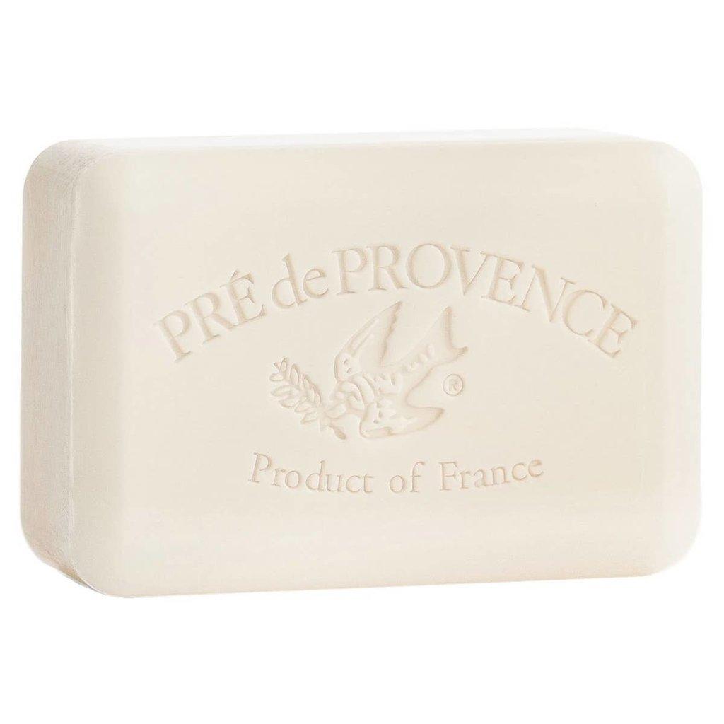 Pre de Provence Pre de Provence Soap, Mirabelle, 250g