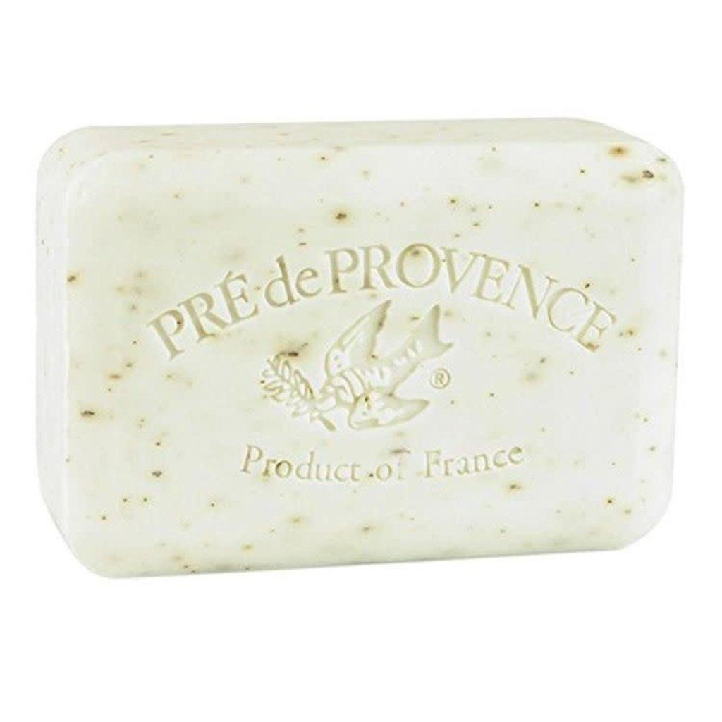 Pre de Provence Pre de Provence Soap, White Gardenia, 250g