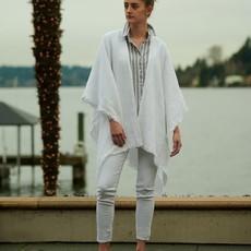 LPM Lenea Wrap, Off White