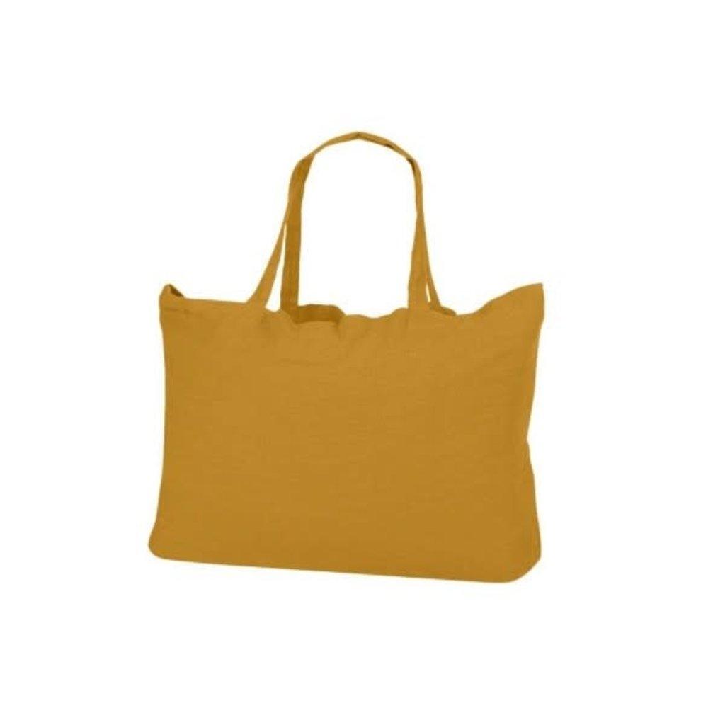 Lavezzi Bag, Bronze