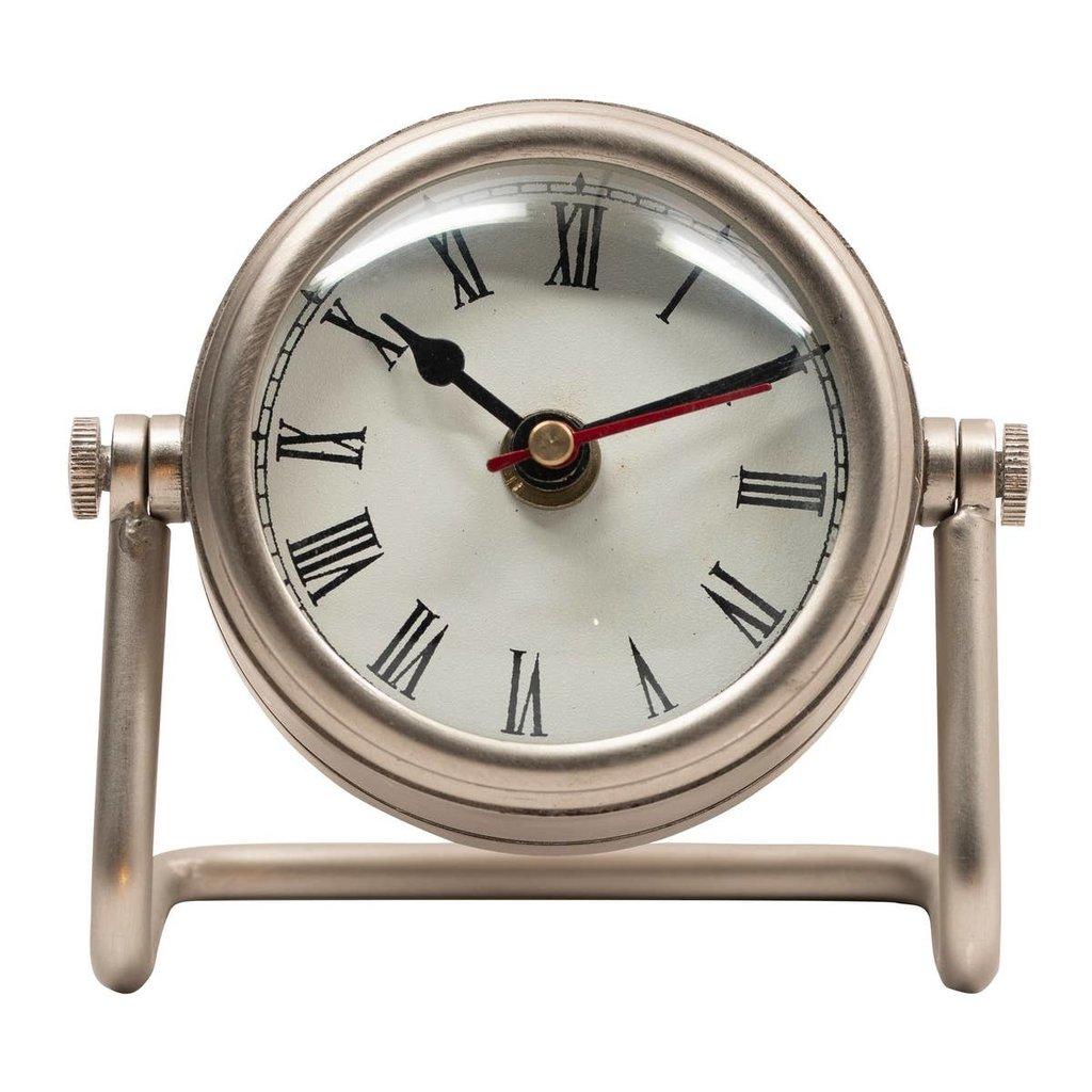 LPM Desk Clock
