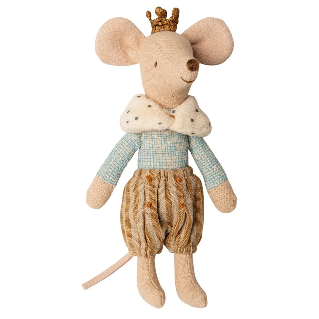 Maileg Prince Mouse, Big Brother