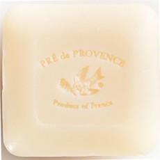 Pre de Provence Pre de Provence Soap, Agrumes (Citrus), 25g