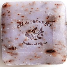 Pre de Provence Pre de Provence Soap, Lavender, 25g