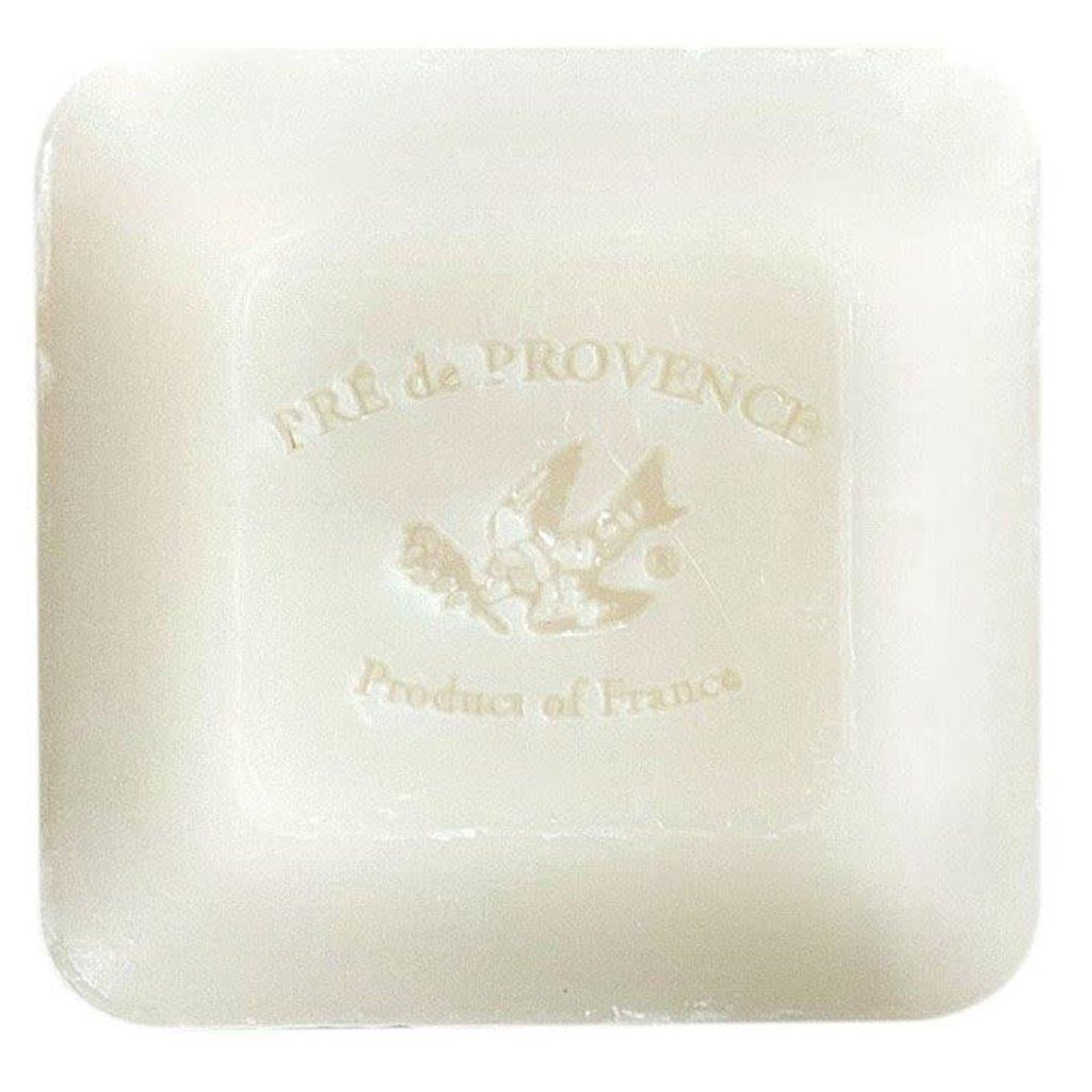 Pre de Provence Pre de Provence Soap, Sea Salt, 25g