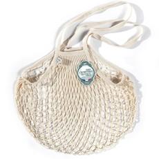 Filt White Shopper Bag  by Filt, medium