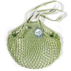 Filt Pergola Green Shopper Bag  by Filt, medium