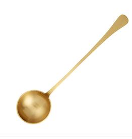 LPM Brass Laddle