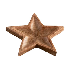 Star Tray, Small