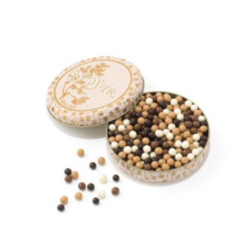 Perles de Chocolat, 250g