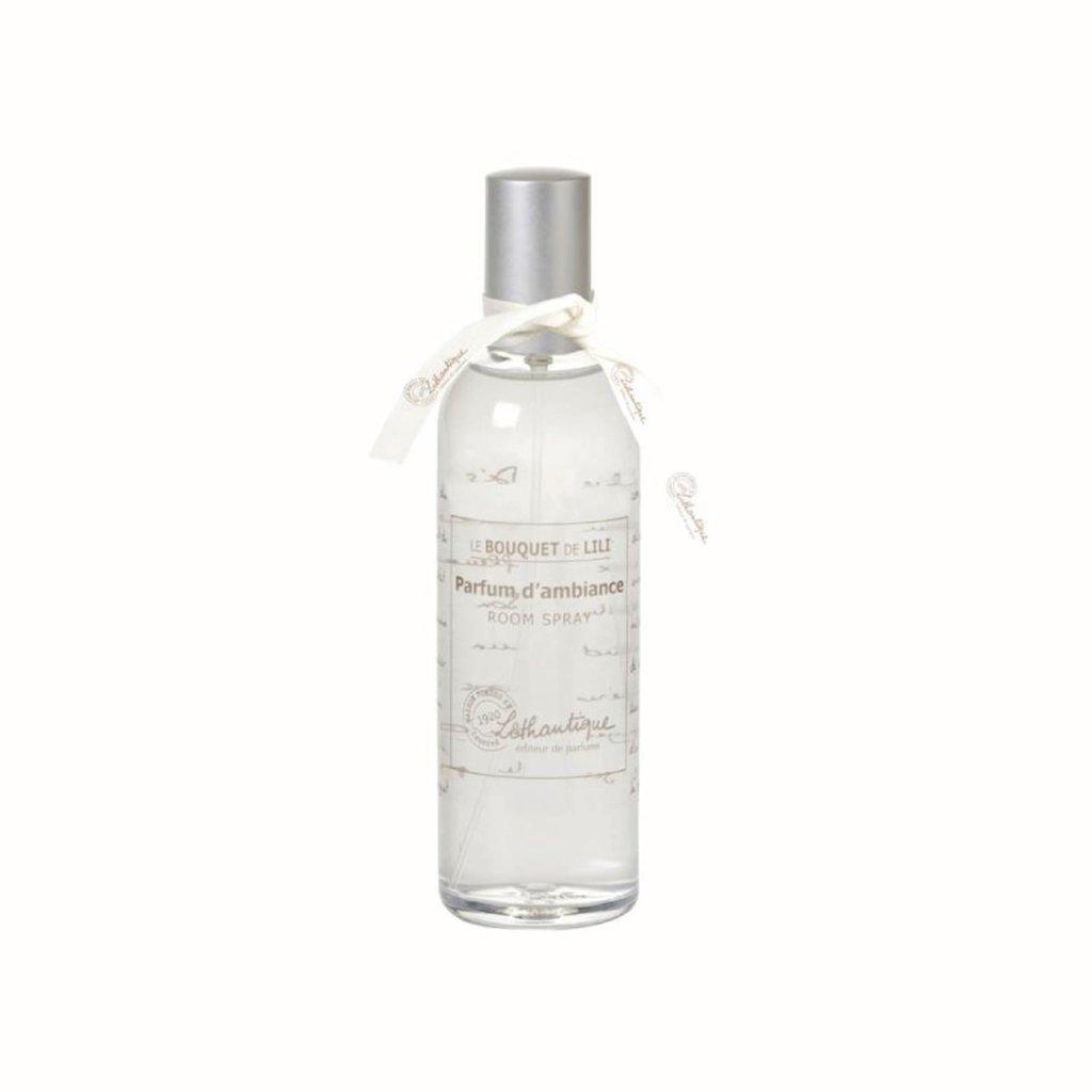 Le Bouquet De Lili Room Spray
