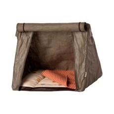 LPM Happy Camper Tent, Mouse