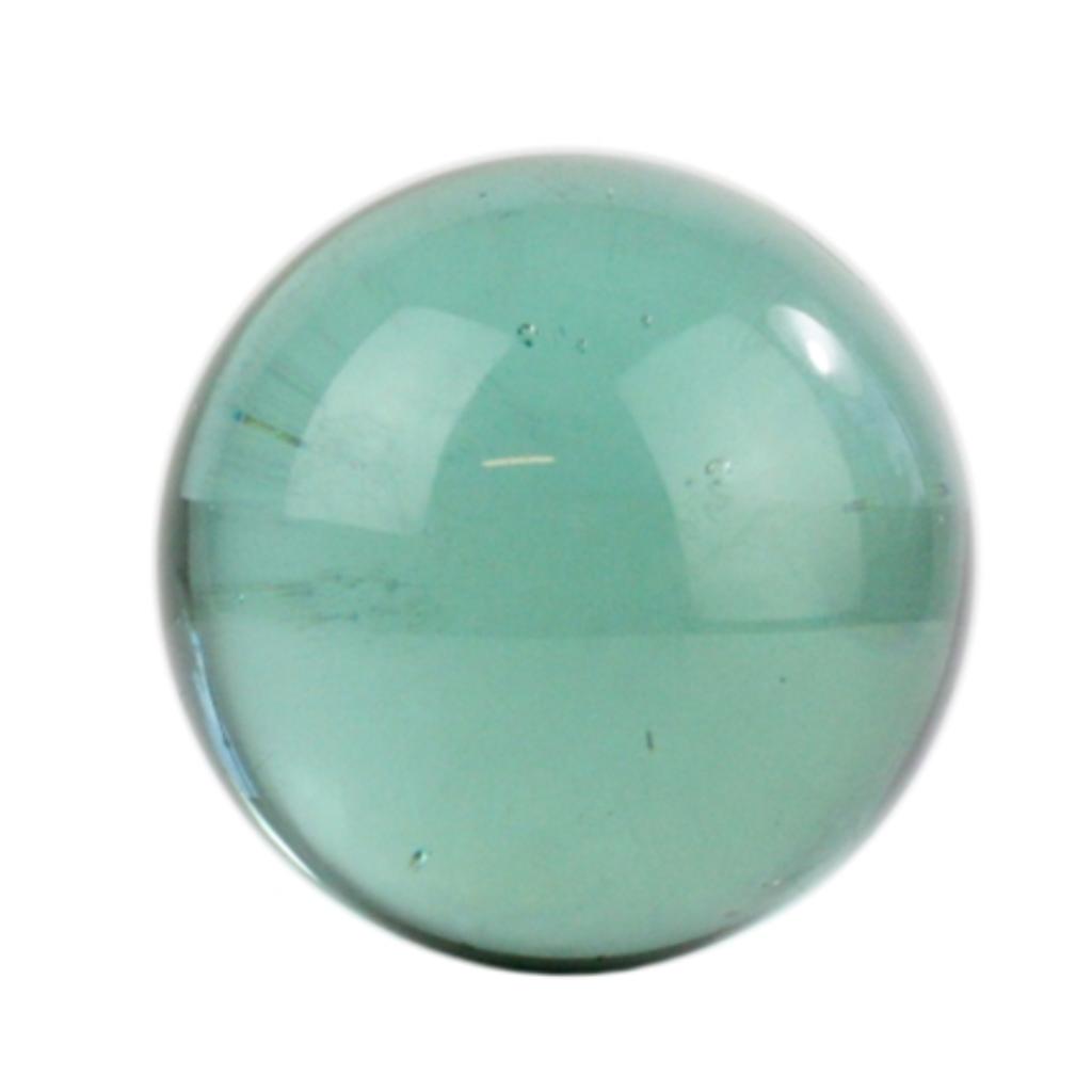 Marble, grande