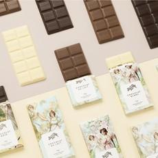 Boissier Chocolat Au Lait
