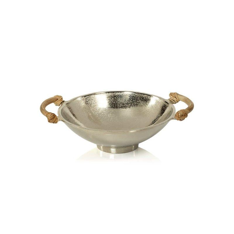 LPM Sonoma Aluminum Bowl
