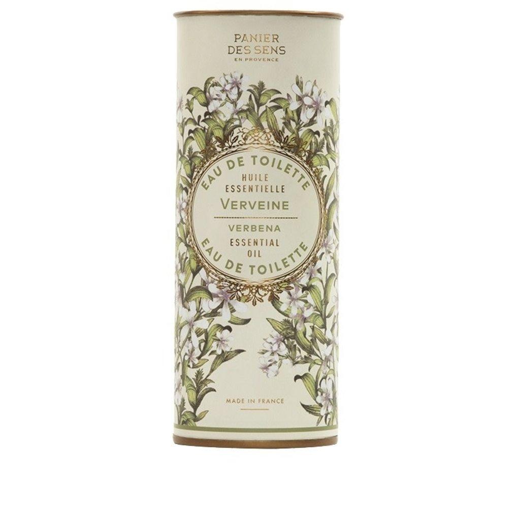 LPM Verbena Eau De Parfum