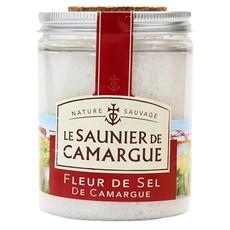 Camargue Fleur de Sel - Salt