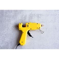 Sealing Wax Glue Gun