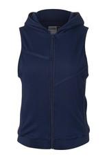 Lucky In Love Uptown Cargo Vest