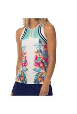 Lucky In Love Copa Tank L (12)