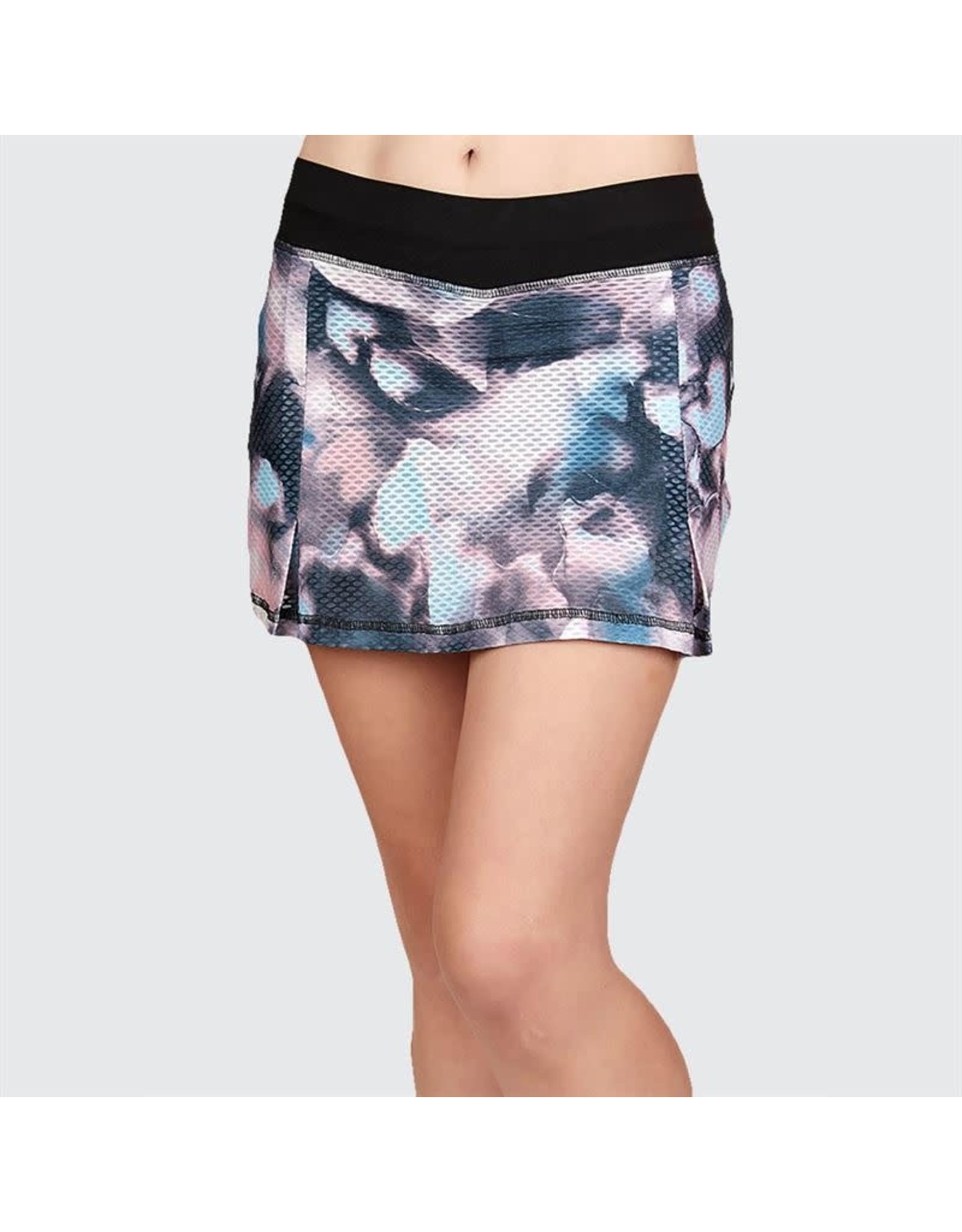 Sofibella Air Flow 13 inch Skirt