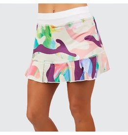Sofibella UV Colors 14 inch Skirt