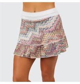 Sofibella UV Colors 14 inch Skirt XL