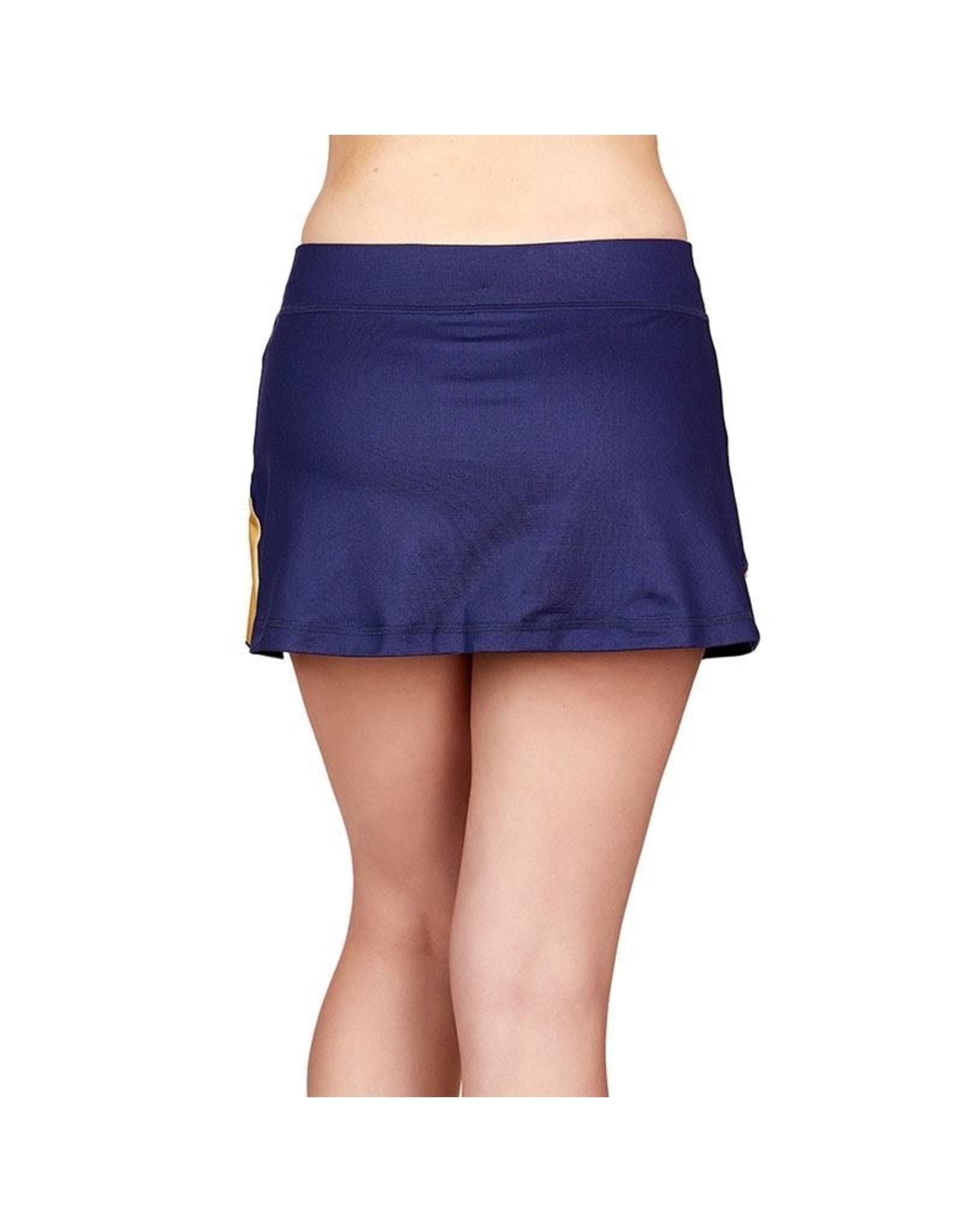 Sofibella Allure 13 inch Skirt