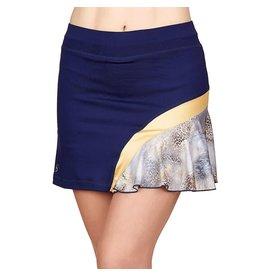 Sofibella Allure 15 inch Skirt