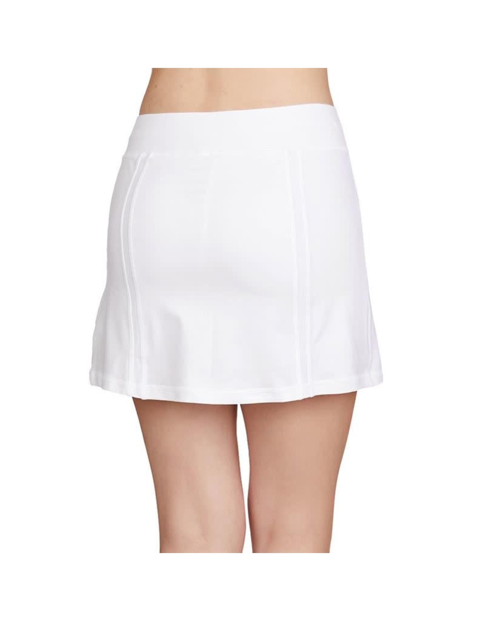 Sofibella Club Lux 15 inch Skirt