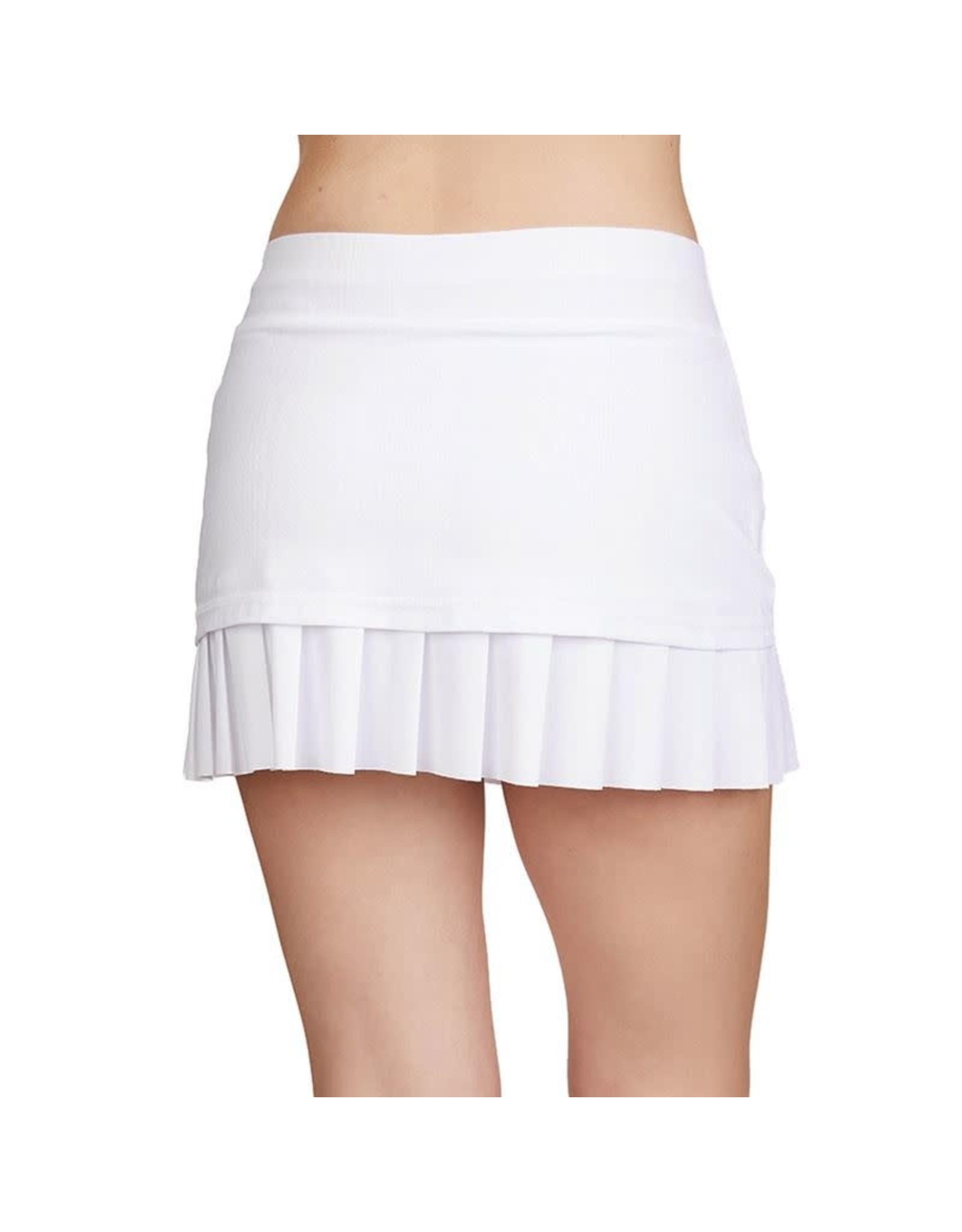Sofibella Club Lux 14 inch Skirt