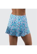 Bolle Skirt w/Shorts