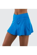 Bolle Blue Bayou Skirt