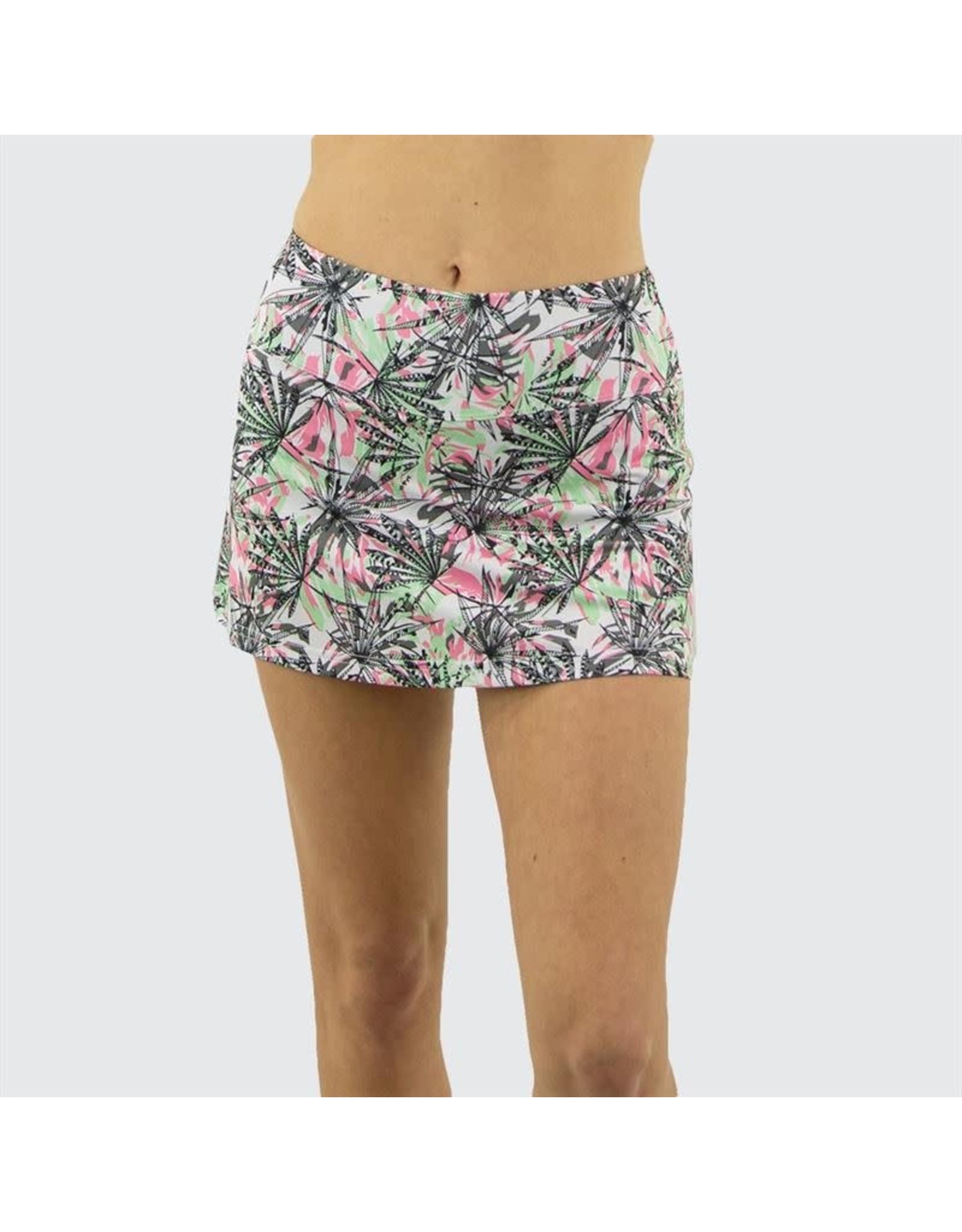 Bolle Tropical Oasis Skirt