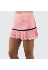 Cross Court Cross Court Blush Lady Skirt