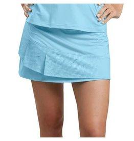 Cross Court Cross Court Cutting Edge 14 inch Tennis Skirt