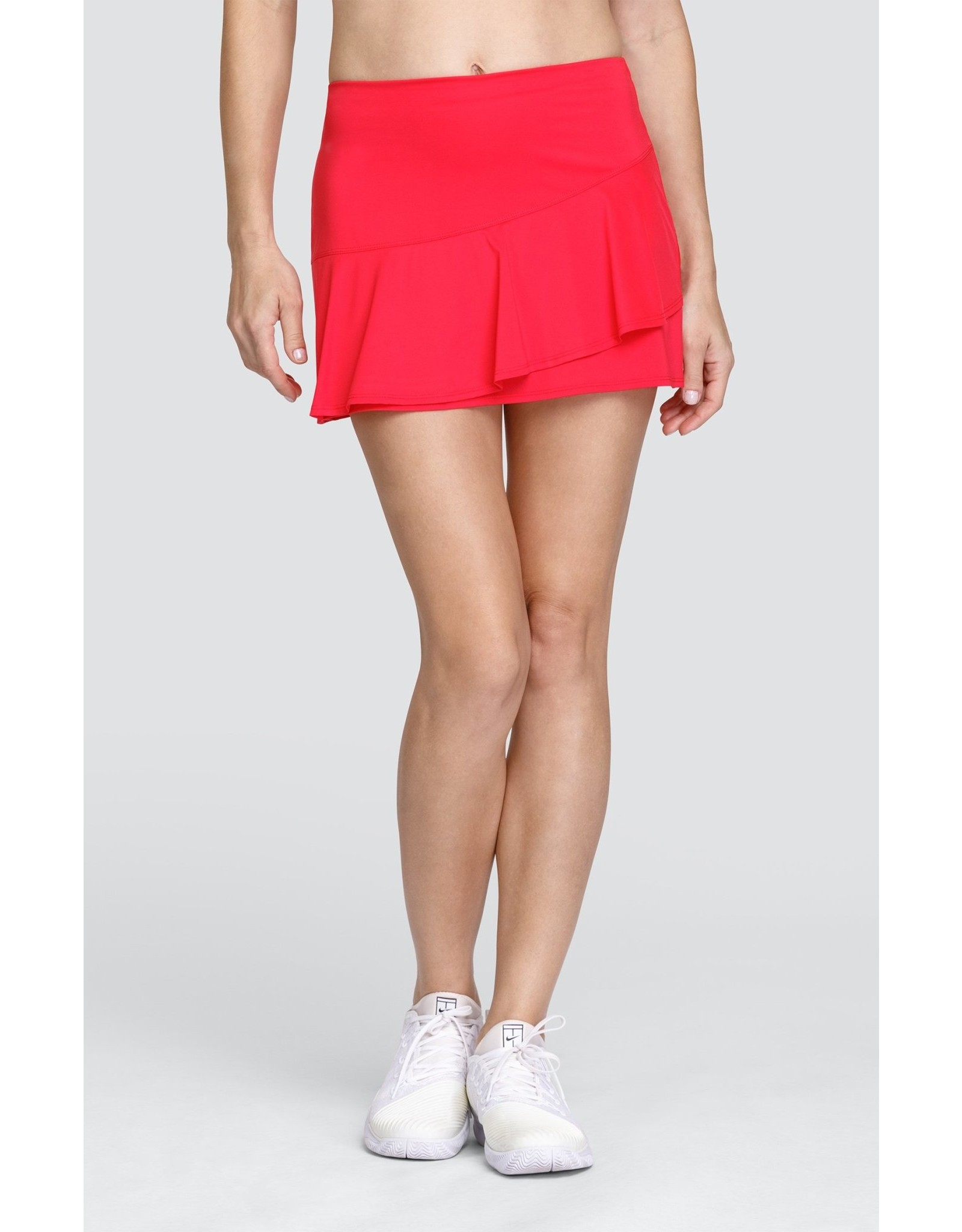 Asics Palm Court Caroline Skirt