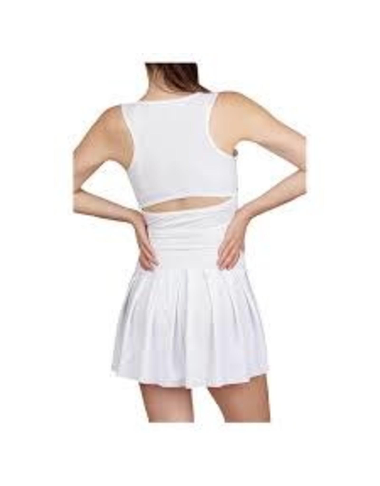 Sofibella Club Lux Dress