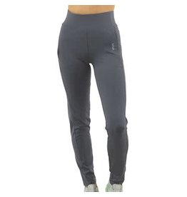 Bolle Bolle Essentials Pants