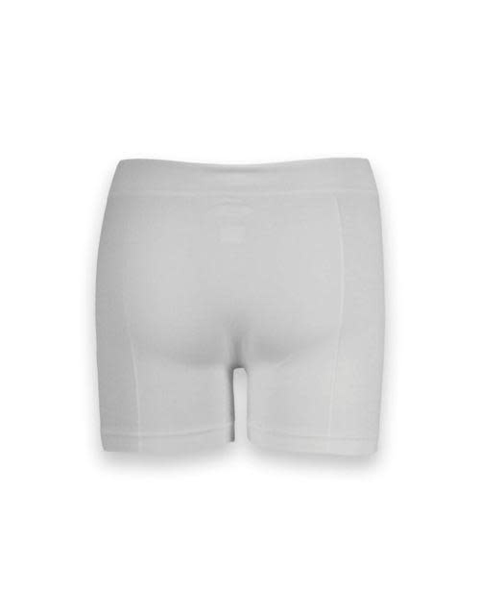 Bolle Barely Bolle Women Seamless Compression Short