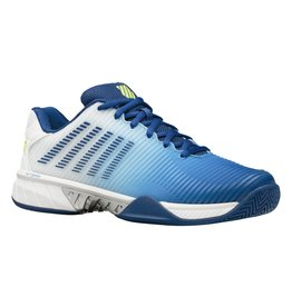 K-Swiss K-Swiss Hypercourt Express 2 Men's Shoe