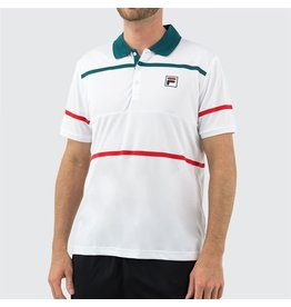 Fila FILA LEGEND POLO