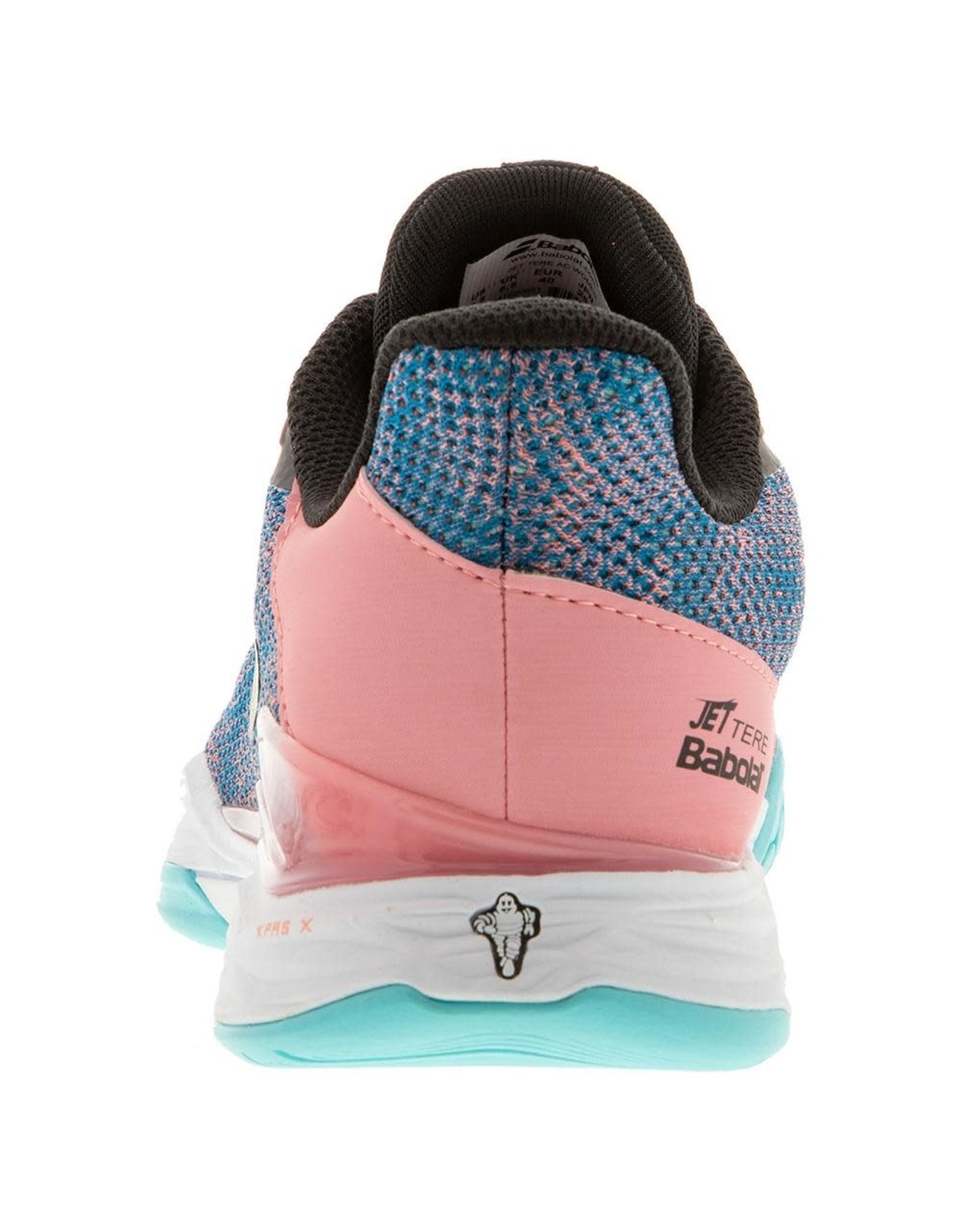 Babolat Babolat Jet Tere AC Women's Shoe