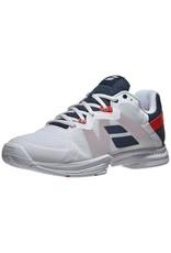 Babolat Babolat SFX3 ALL COURT Men's Shoe