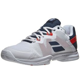 Babolat Babolat SFX3 ALL COURT Men's Shoe