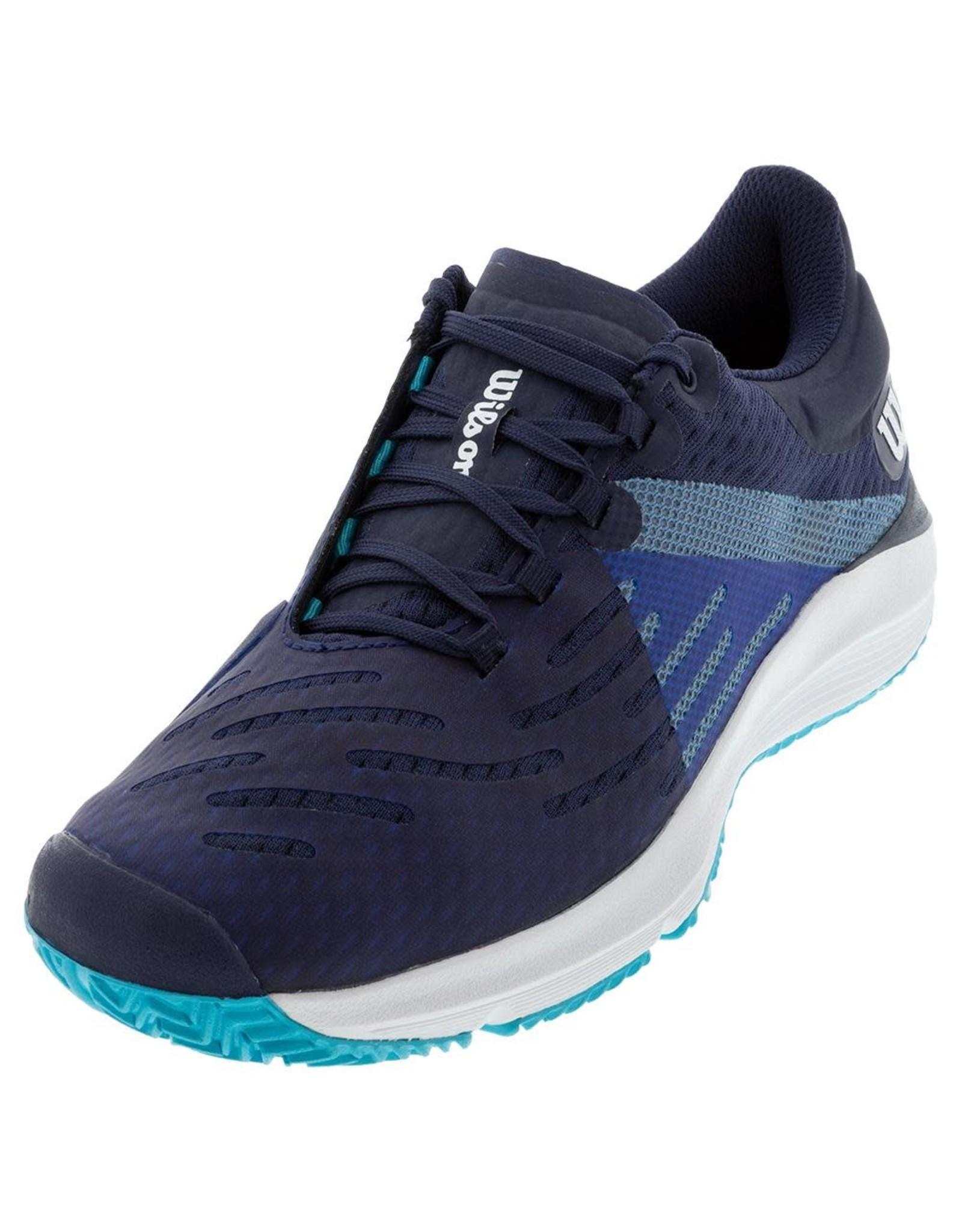 Wilson Wilson Kaos 3.0 Men's Shoe