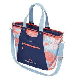 Head Margaritaville Tote Bag