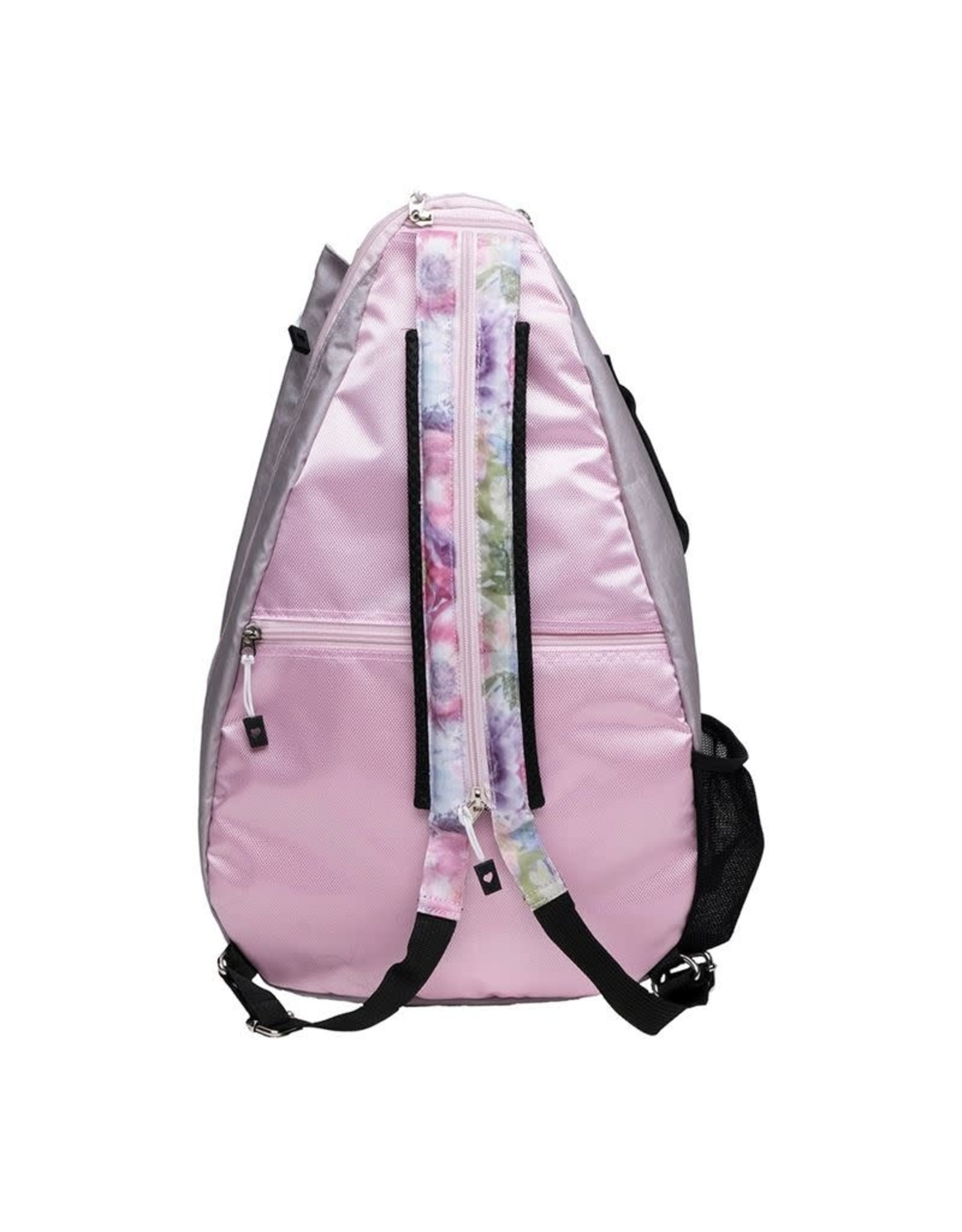 Glove It Watercolor Tennis Backpack